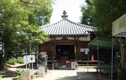萩原寺 大師堂.JPG