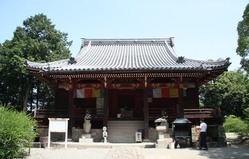萩原寺 本堂.JPG