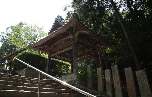 萩原寺 鐘楼堂.JPG