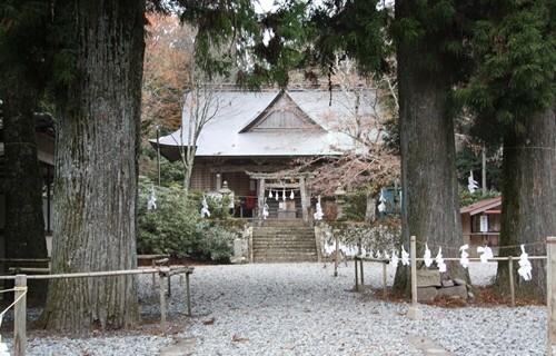 西照神社 (1).JPG