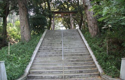 西麻植神社 (1).JPG