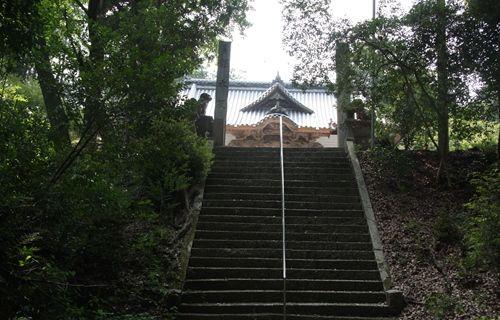 西麻植神社 (6).JPG