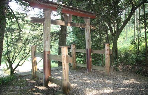 西麻植神社 (7).JPG