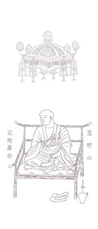 金剛峰寺御影1.jpg