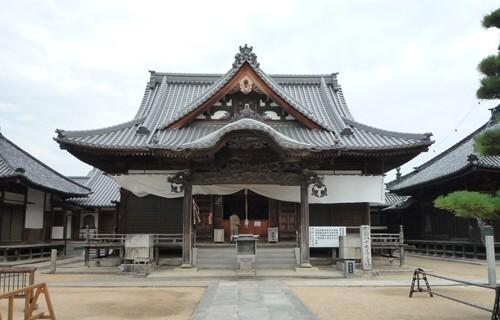 長尾寺 本堂.JPG