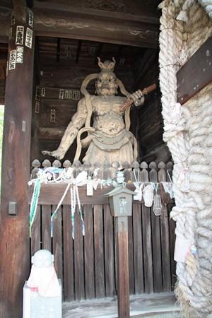 香西寺 (1).JPG